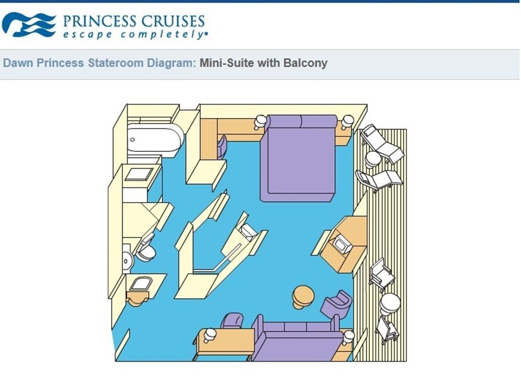 Mini-suite-with-balc5